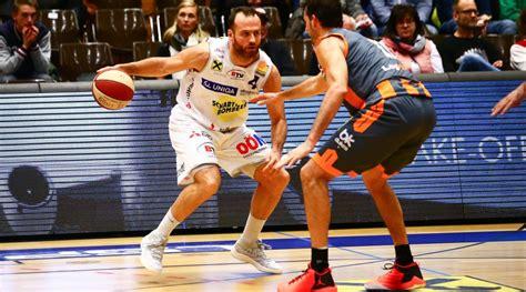 basketball bundesliga tabelle die abl auf sky swans gegen dukes am montag live und