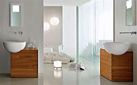spa badezimmer design baddesign design b 228 der badezimmer m 252 ller bad spa