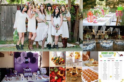 23 best kitchen bridal shower party ideas images on bridal shower party 2015 bridal shower a2zweddingcards