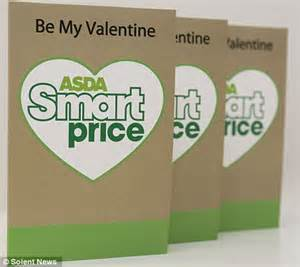 asda s card s day gifts 2012 want to get dumped get the