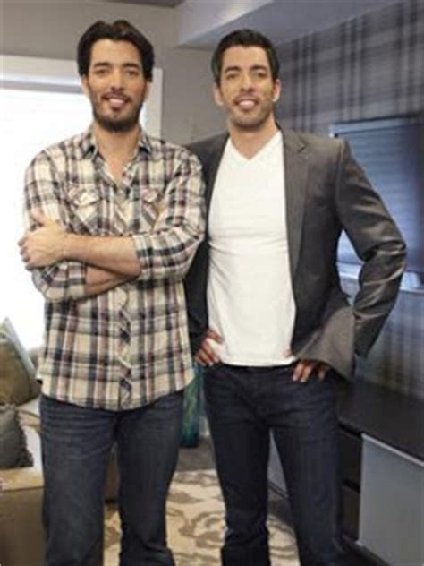 drew and jonathan staging decorating on the cheap hgtv diy shows
