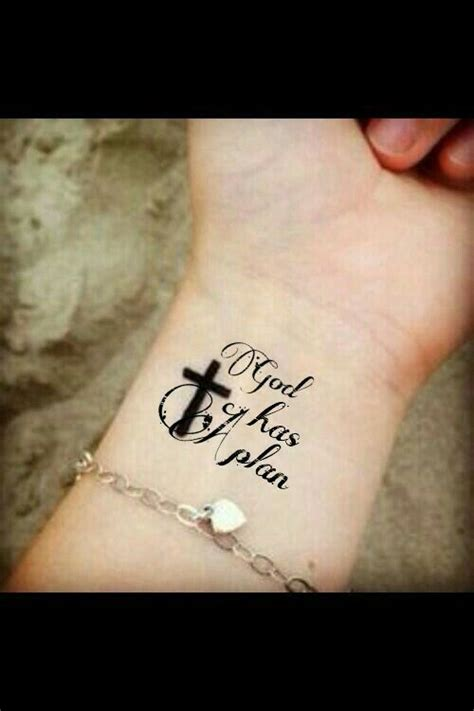 best 25 small meaningful tattoos best 25 small meaningful tattoos ideas on