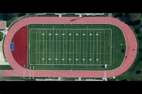 woodworking sioux falls sd project gallery midwest fieldturf
