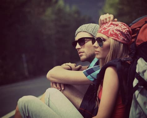 wallpaper girl nd boy love romantic boys and girls wallpapers and pictures 2014
