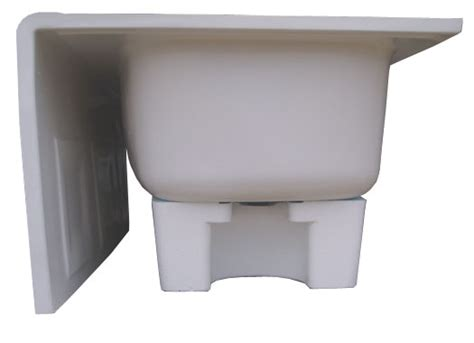mobile home bathtubs mobile home bathtubs for