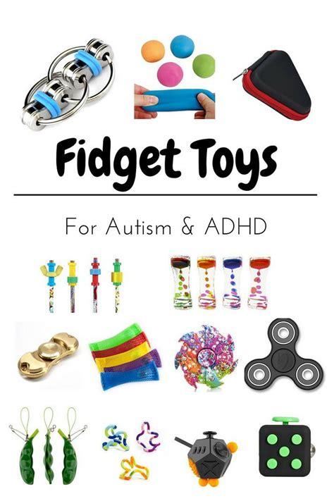 driver autism friendly manual books best 25 autism toys ideas on autism uk