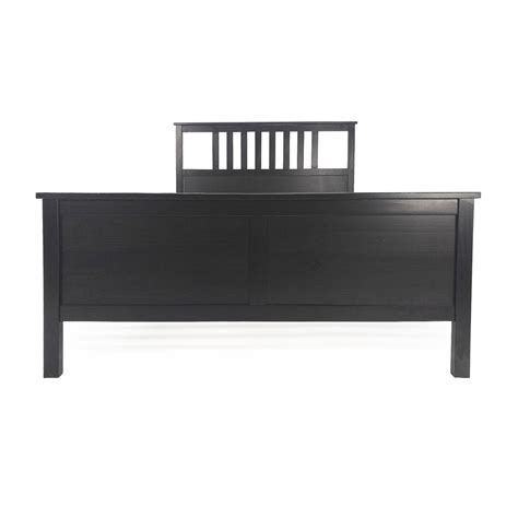 Stores That Sell Headboards by What Stores Sell Bed Frames Bed Frame Stores Nlscanada