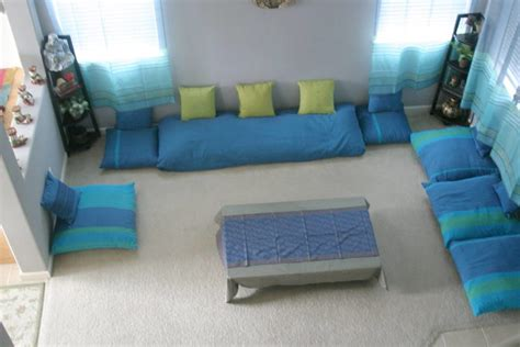 floor seating living room floor seating cushions houses flooring picture ideas blogule