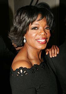 oprah winfrey journalist oprah winfrey 1954 journalist philanthropist media empire