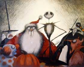 arts illustrations animations merry