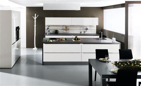 cuisine schmidt dijon meuble cuisine schmidt modele salon with meuble cuisine
