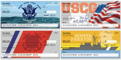 Coast Guard Background Check United States Checks Support The Troops Checks Getcheckscheap