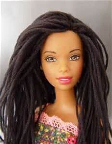 black doll shark tank 10 best images about black dolls with hair on