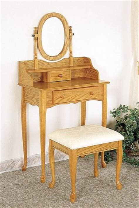 cheap vanity sets for bedrooms bedroom furniture sets cheap