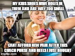 Bad Mom Meme - most horrible memes image memes at relatably com