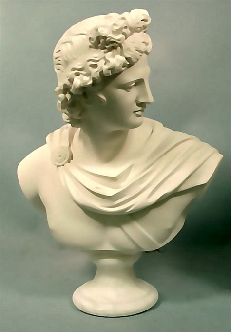 Busts Of Ancient Greeks Romans And Statues For Sale | busts of ancient greeks romans and statues for sale