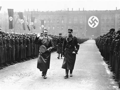 res images  world war ii vintage everyday