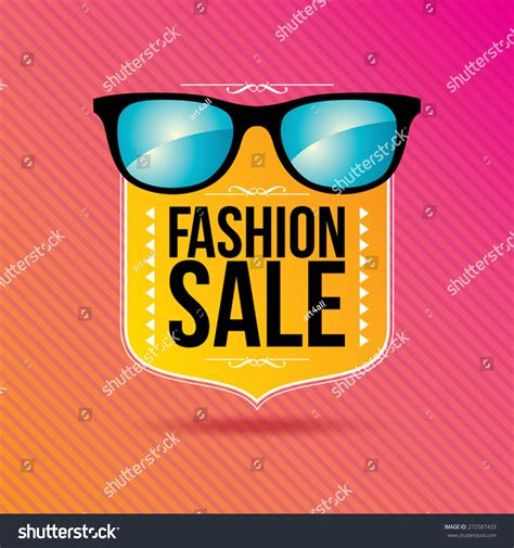 Background Check Business For Sale Sale Shopping Background Label Business Promotion Stock Vector 272587433