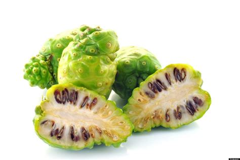 Sho Bsy Noni Original the big benefits of the noni fruit
