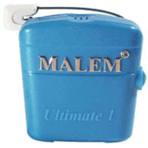 urinary bed alarms malem ultimate bedwetting alarms on sale with unbeatable