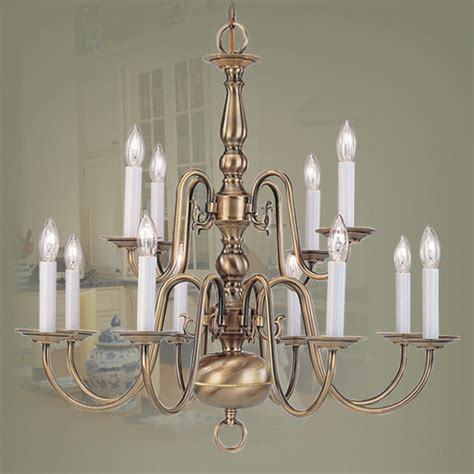 williamsburg chandelier c185 5012 01 by livex lighting williamsburg collection