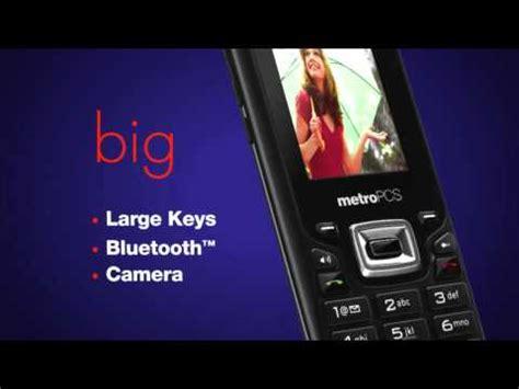 reset blackberry qualcomm 3g cdma kyocera presto video clips