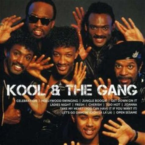 hollywood swinging mp3 icon kool the gang mp3 buy full tracklist