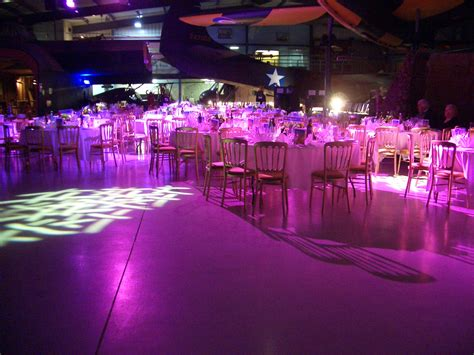 hire lights gallery lighting hire lighting xcyyxh