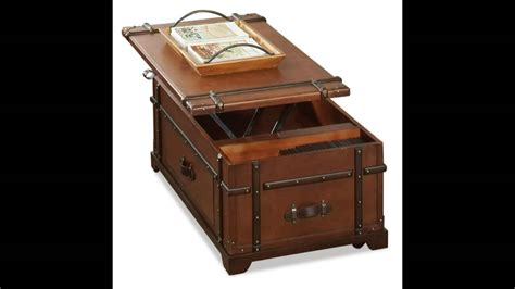 small lift top coffee table coffee table converts to desk small lift top coffee