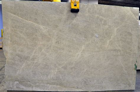 new slabs at mgsi granite quartzite marble