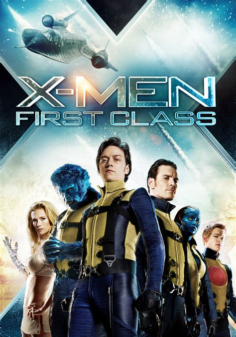 film x x men first class movie fanart fanart tv