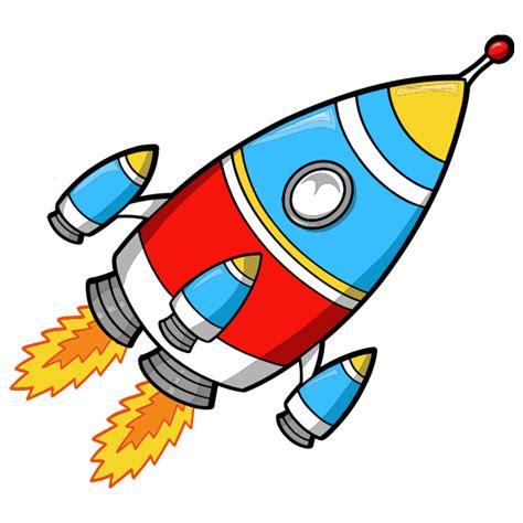imagenes de niños quemados con cohetes cohete