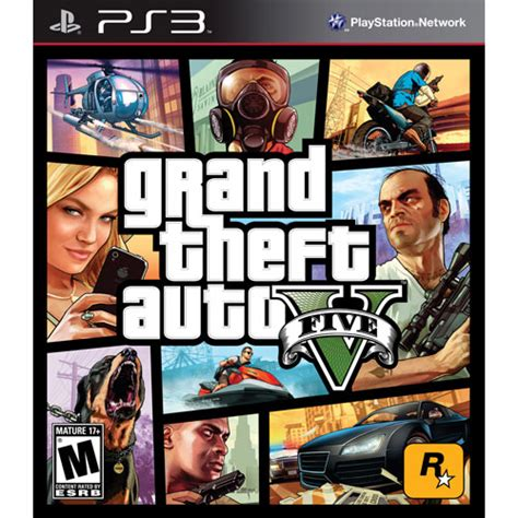 best buy ps3 grand theft auto v ps3 playstation 3 best buy