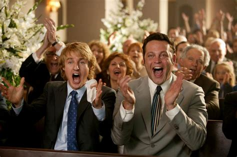 Wedding Crashers Last by The Frat Pack Tribute Wedding Crashers Photo Gallery