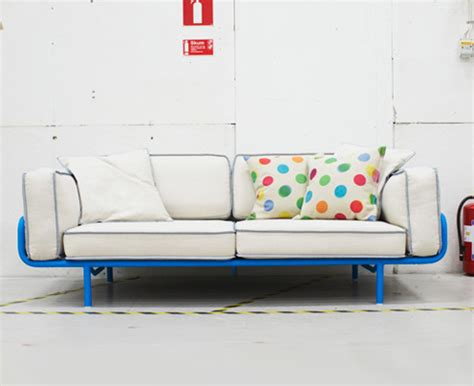 divano ektorp ikea opinioni divano ikea ektorp 3 posti divani ikea guida alla scelta
