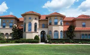 katy homes lake pointe estates homes and real estate realtor angela