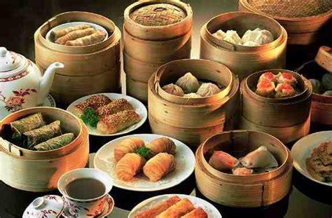 best dim sum hong kong hong kong attractions what to see do in hong kong