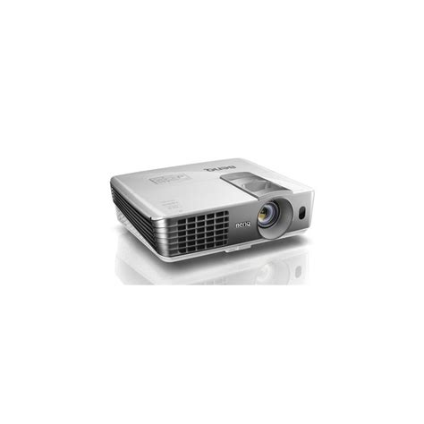 Projector Home Cinema Benq W1070 benq home cinema series w1070 hd 1920x projectors