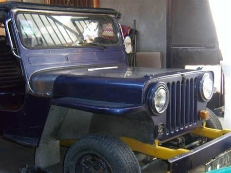 Jeep Type Cars For Sale Jeep Owner Type 4x4 Cheap Used Cars For Sale By