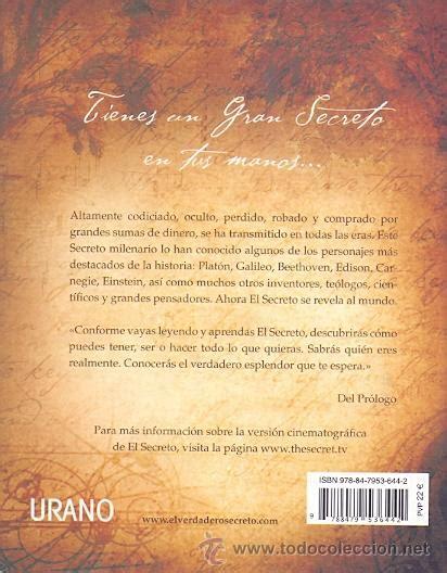libro enseanzas diarias el el secreto the secret rhonda byrne ed urano 2 comprar en todocoleccion 48198372