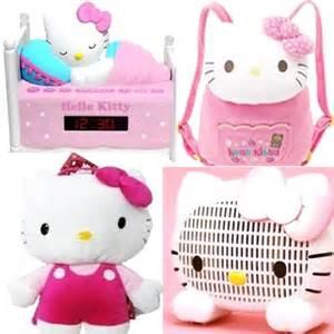 Microwave Toaster Hello Kitty Stuff Store Online Shop Hellokitty Vans