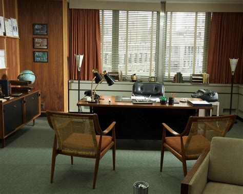 13 vintage office furniture carehouse info