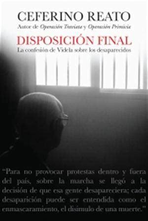 libro gran sertn veredas sali 243 a la venta disposici 243 n final el libro de reato en