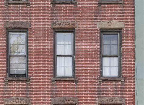 WindowsHouseOld0346   Free Background Texture   window