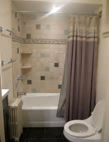Bathroom Tiling Ideas For Small Bathrooms Small Bathroom Tile Design Ideas Small Bathroom Tile