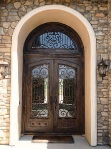 Iron Front Doors Dallas Custom Iron Doors Come On In
