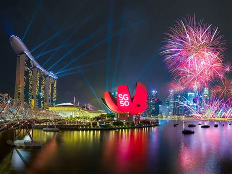 new year 2016 singapore things to do five things to do in singapore the new year s weekend