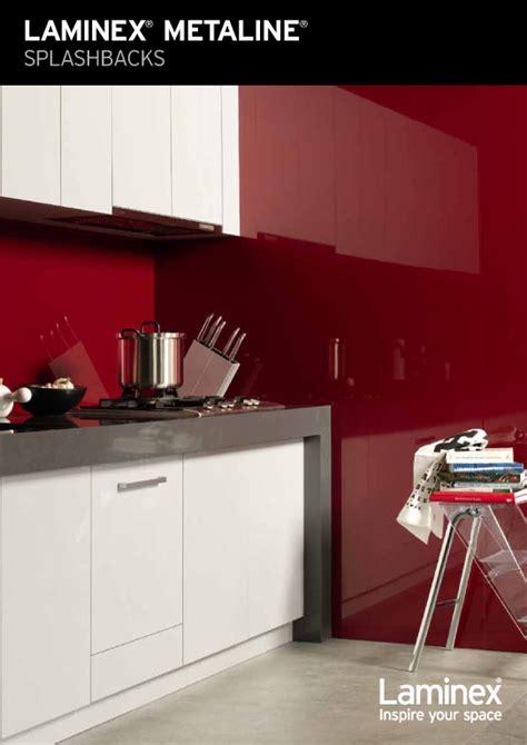 Glass Tile For Bathrooms Ideas Choosing Splashbacks For Gold Coast Kitchens Renew