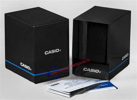 Jam Casio Original Hda 600 1b ceasuri casio sports gear ceas casio hda 600 1b hda 600 1b