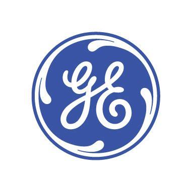 blue logo blue logo inspiration color theory